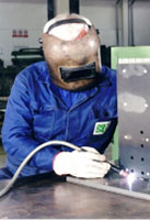 Chlorate_welding.jpg